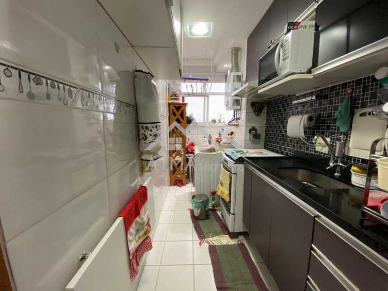 WhatsApp Image 2020-11-19 at 1 - Apartamento à venda Estrada Coronel Vieira,Irajá, Rio de Janeiro - R$ 225.000 - VPAP20480 - 12