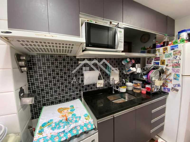 WhatsApp Image 2020-11-19 at 1 - Apartamento à venda Estrada Coronel Vieira,Irajá, Rio de Janeiro - R$ 225.000 - VPAP20480 - 13