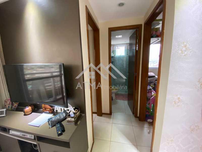 WhatsApp Image 2020-11-19 at 1 - Apartamento à venda Estrada Coronel Vieira,Irajá, Rio de Janeiro - R$ 225.000 - VPAP20480 - 7