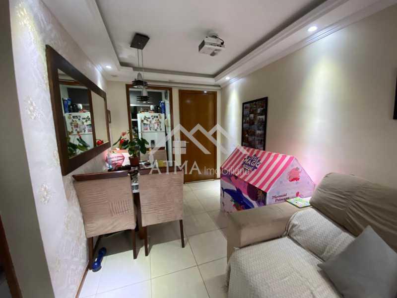 WhatsApp Image 2020-11-19 at 1 - Apartamento à venda Estrada Coronel Vieira,Irajá, Rio de Janeiro - R$ 225.000 - VPAP20480 - 8