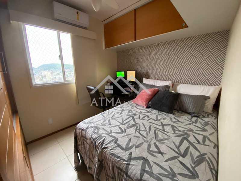WhatsApp Image 2020-11-19 at 1 - Apartamento à venda Estrada Coronel Vieira,Irajá, Rio de Janeiro - R$ 225.000 - VPAP20480 - 15