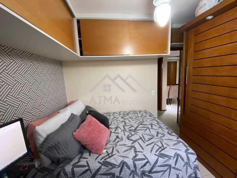 WhatsApp Image 2020-11-19 at 1 - Apartamento à venda Estrada Coronel Vieira,Irajá, Rio de Janeiro - R$ 225.000 - VPAP20480 - 16
