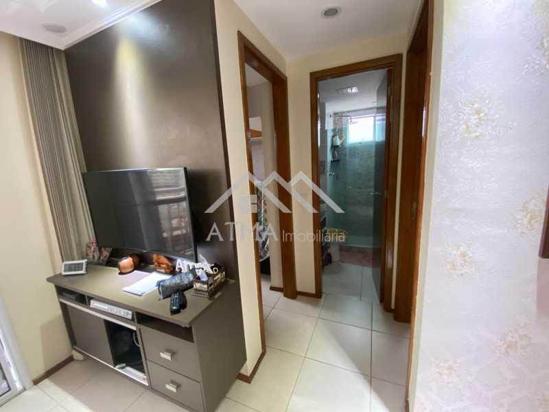 WhatsApp Image 2020-11-19 at 1 - Apartamento à venda Estrada Coronel Vieira,Irajá, Rio de Janeiro - R$ 225.000 - VPAP20480 - 4
