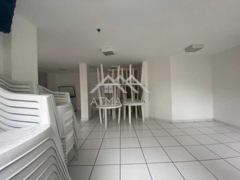 WhatsApp Image 2020-11-19 at 1 - Apartamento à venda Estrada Coronel Vieira,Irajá, Rio de Janeiro - R$ 225.000 - VPAP20480 - 19