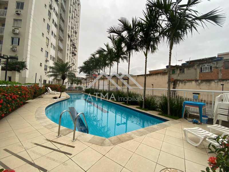 WhatsApp Image 2020-11-19 at 1 - Apartamento à venda Estrada Coronel Vieira,Irajá, Rio de Janeiro - R$ 225.000 - VPAP20480 - 20