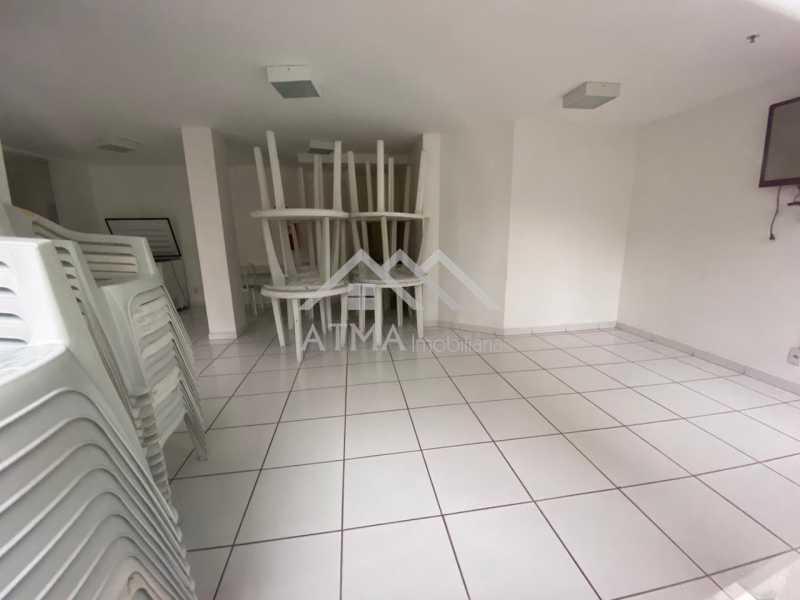 WhatsApp Image 2020-11-19 at 1 - Apartamento à venda Estrada Coronel Vieira,Irajá, Rio de Janeiro - R$ 225.000 - VPAP20480 - 23