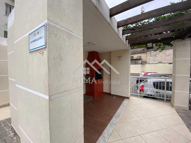 WhatsApp Image 2020-11-19 at 1 - Apartamento à venda Estrada Coronel Vieira,Irajá, Rio de Janeiro - R$ 225.000 - VPAP20480 - 25