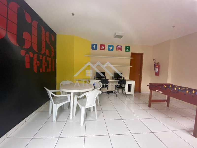 WhatsApp Image 2020-11-19 at 1 - Apartamento à venda Estrada Coronel Vieira,Irajá, Rio de Janeiro - R$ 225.000 - VPAP20480 - 26