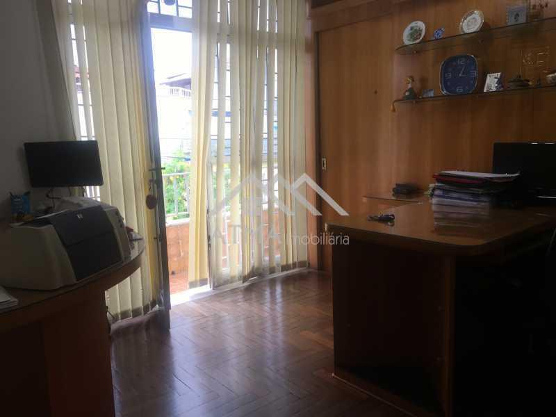 IMG-3683 - Apartamento à venda Rua Doutor Miguel Vieira Ferreira,Ramos, Rio de Janeiro - R$ 310.000 - VPAP20483 - 1