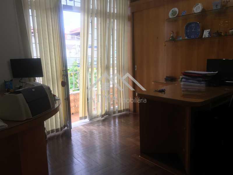 IMG-3684 - Apartamento à venda Rua Doutor Miguel Vieira Ferreira,Ramos, Rio de Janeiro - R$ 310.000 - VPAP20483 - 3
