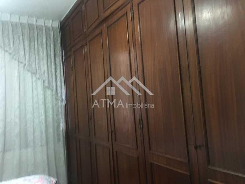 IMG-3688 - Apartamento à venda Rua Doutor Miguel Vieira Ferreira,Ramos, Rio de Janeiro - R$ 310.000 - VPAP20483 - 7