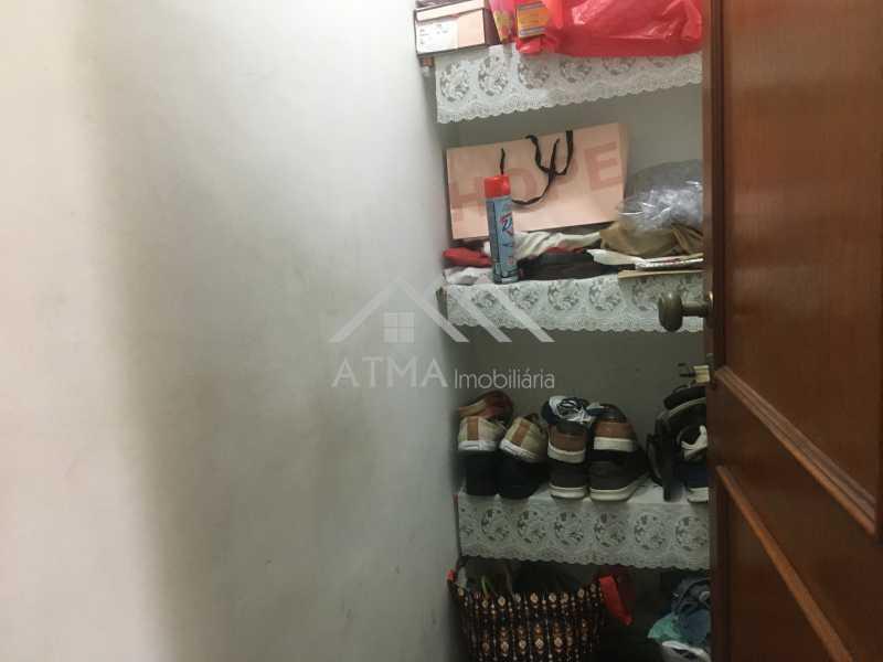 IMG-3691 - Apartamento à venda Rua Doutor Miguel Vieira Ferreira,Ramos, Rio de Janeiro - R$ 310.000 - VPAP20483 - 10