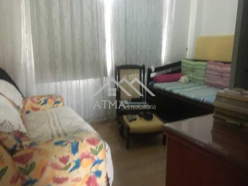 IMG-3692 - Apartamento à venda Rua Doutor Miguel Vieira Ferreira,Ramos, Rio de Janeiro - R$ 310.000 - VPAP20483 - 11