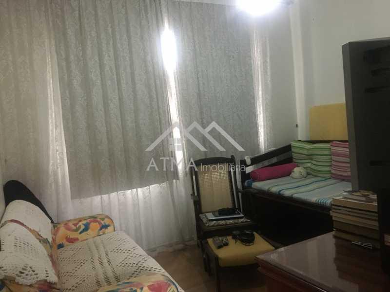 IMG-3693 - Apartamento à venda Rua Doutor Miguel Vieira Ferreira,Ramos, Rio de Janeiro - R$ 310.000 - VPAP20483 - 12