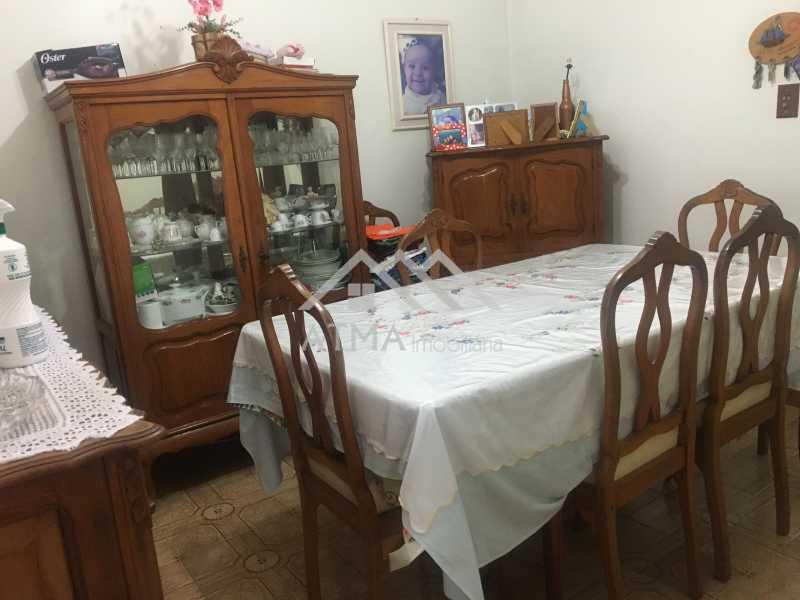 IMG-3698 - Apartamento à venda Rua Doutor Miguel Vieira Ferreira,Ramos, Rio de Janeiro - R$ 310.000 - VPAP20483 - 16
