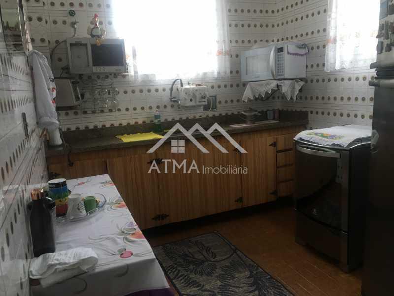 IMG-3699 - Apartamento à venda Rua Doutor Miguel Vieira Ferreira,Ramos, Rio de Janeiro - R$ 310.000 - VPAP20483 - 17