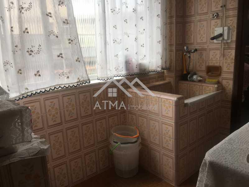 IMG-3700 - Apartamento à venda Rua Doutor Miguel Vieira Ferreira,Ramos, Rio de Janeiro - R$ 310.000 - VPAP20483 - 18