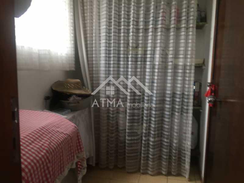 IMG-3702 - Apartamento à venda Rua Doutor Miguel Vieira Ferreira,Ramos, Rio de Janeiro - R$ 310.000 - VPAP20483 - 20