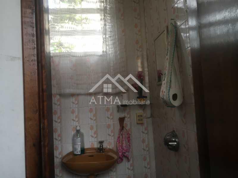 IMG-3704 - Apartamento à venda Rua Doutor Miguel Vieira Ferreira,Ramos, Rio de Janeiro - R$ 310.000 - VPAP20483 - 22