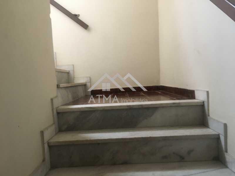 IMG-3707 - Apartamento à venda Rua Doutor Miguel Vieira Ferreira,Ramos, Rio de Janeiro - R$ 310.000 - VPAP20483 - 23