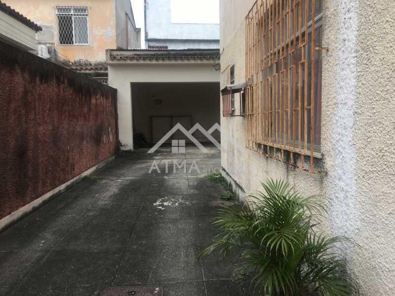 IMG-3708 - Apartamento à venda Rua Doutor Miguel Vieira Ferreira,Ramos, Rio de Janeiro - R$ 310.000 - VPAP20483 - 24