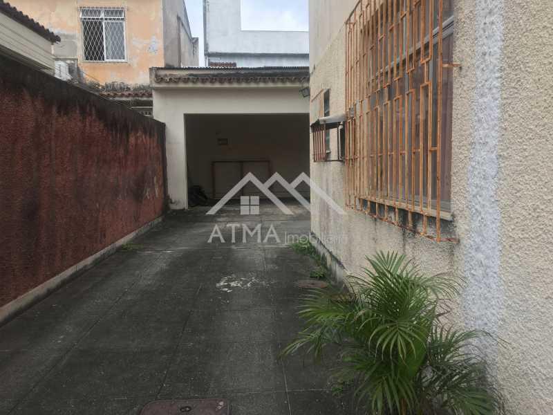 IMG-3709 - Apartamento à venda Rua Doutor Miguel Vieira Ferreira,Ramos, Rio de Janeiro - R$ 310.000 - VPAP20483 - 25