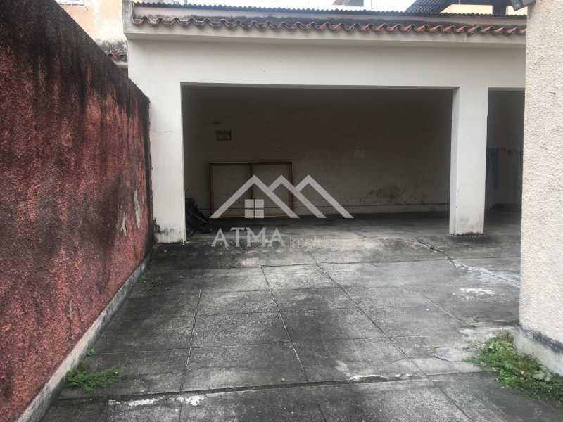 IMG-3710 - Apartamento à venda Rua Doutor Miguel Vieira Ferreira,Ramos, Rio de Janeiro - R$ 310.000 - VPAP20483 - 26