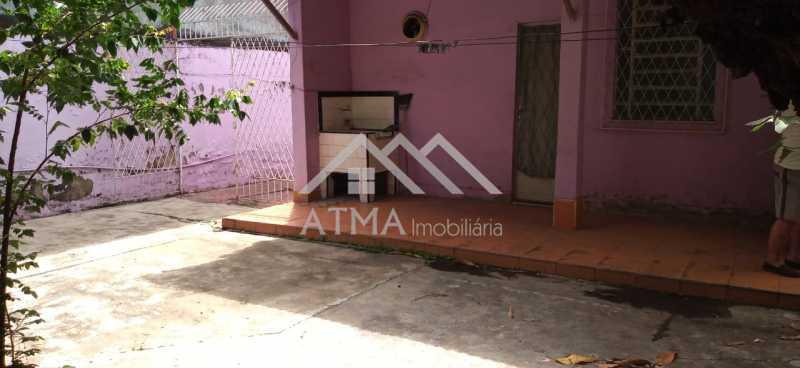 WhatsApp Image 2020-11-23 at 1 - Casa à venda Rua Professor Plínio Bastos,Olaria, Rio de Janeiro - R$ 600.000 - VPCA20035 - 22