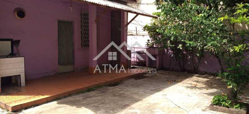 WhatsApp Image 2020-11-23 at 1 - Casa à venda Rua Professor Plínio Bastos,Olaria, Rio de Janeiro - R$ 600.000 - VPCA20035 - 20