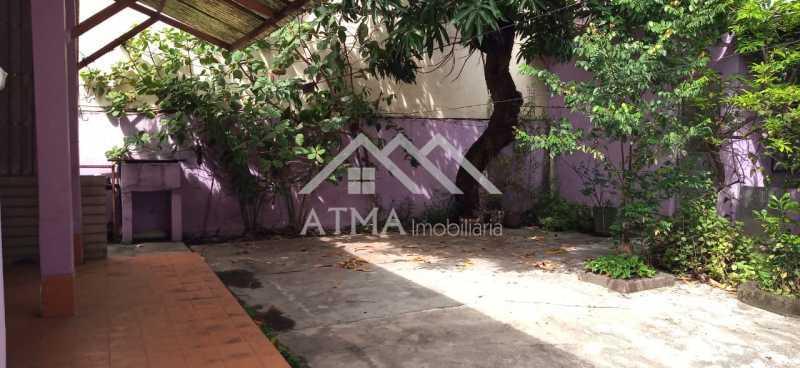 WhatsApp Image 2020-11-23 at 1 - Casa à venda Rua Professor Plínio Bastos,Olaria, Rio de Janeiro - R$ 600.000 - VPCA20035 - 21