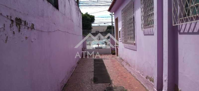 WhatsApp Image 2020-11-23 at 1 - Casa à venda Rua Professor Plínio Bastos,Olaria, Rio de Janeiro - R$ 600.000 - VPCA20035 - 18