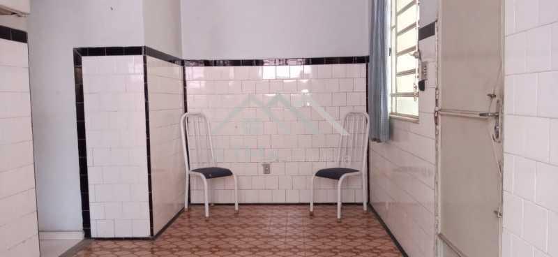 WhatsApp Image 2020-11-23 at 1 - Casa à venda Rua Professor Plínio Bastos,Olaria, Rio de Janeiro - R$ 600.000 - VPCA20035 - 15