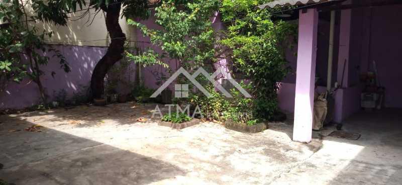 WhatsApp Image 2020-11-23 at 1 - Casa à venda Rua Professor Plínio Bastos,Olaria, Rio de Janeiro - R$ 600.000 - VPCA20035 - 1