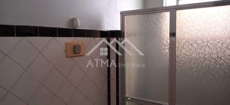 WhatsApp Image 2020-11-23 at 1 - Casa à venda Rua Professor Plínio Bastos,Olaria, Rio de Janeiro - R$ 600.000 - VPCA20035 - 13