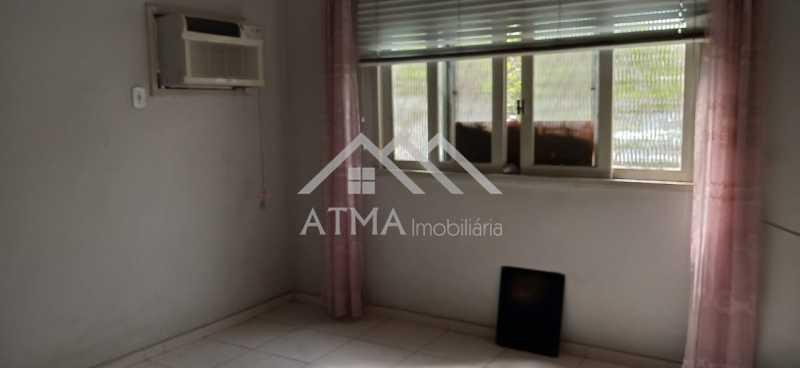 WhatsApp Image 2020-11-23 at 1 - Casa à venda Rua Professor Plínio Bastos,Olaria, Rio de Janeiro - R$ 600.000 - VPCA20035 - 8