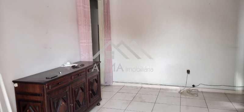 WhatsApp Image 2020-11-23 at 1 - Casa à venda Rua Professor Plínio Bastos,Olaria, Rio de Janeiro - R$ 600.000 - VPCA20035 - 5