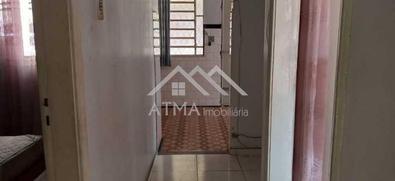 WhatsApp Image 2020-11-23 at 1 - Casa à venda Rua Professor Plínio Bastos,Olaria, Rio de Janeiro - R$ 600.000 - VPCA20035 - 7