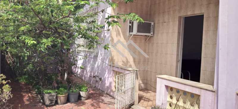 WhatsApp Image 2020-11-23 at 1 - Casa à venda Rua Professor Plínio Bastos,Olaria, Rio de Janeiro - R$ 600.000 - VPCA20035 - 6