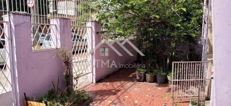WhatsApp Image 2020-11-23 at 1 - Casa à venda Rua Professor Plínio Bastos,Olaria, Rio de Janeiro - R$ 600.000 - VPCA20035 - 23