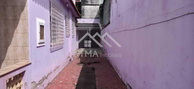 WhatsApp Image 2020-11-23 at 1 - Casa à venda Rua Professor Plínio Bastos,Olaria, Rio de Janeiro - R$ 600.000 - VPCA20035 - 24