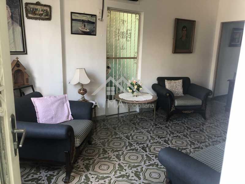 IMG-3111 - Casa em Condomínio à venda Rua Tembés,Vila da Penha, Rio de Janeiro - R$ 600.000 - VPCN20014 - 4