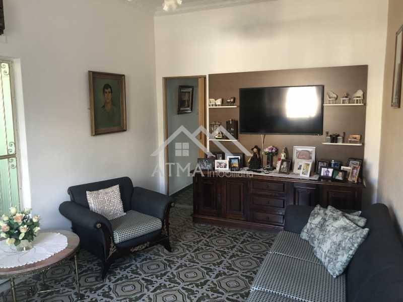 IMG-3112 - Casa em Condomínio à venda Rua Tembés,Vila da Penha, Rio de Janeiro - R$ 600.000 - VPCN20014 - 3