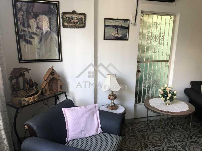 IMG-3113 - Casa em Condomínio à venda Rua Tembés,Vila da Penha, Rio de Janeiro - R$ 600.000 - VPCN20014 - 6