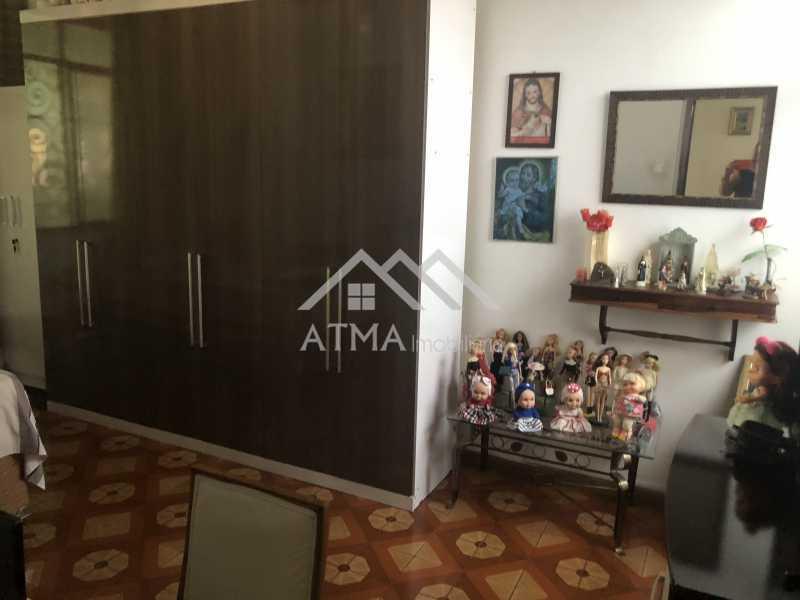 IMG-3120 - Casa em Condomínio à venda Rua Tembés,Vila da Penha, Rio de Janeiro - R$ 600.000 - VPCN20014 - 13