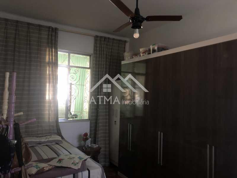 IMG-3122 - Casa em Condomínio à venda Rua Tembés,Vila da Penha, Rio de Janeiro - R$ 600.000 - VPCN20014 - 15