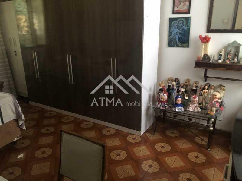 IMG-3123 - Casa em Condomínio à venda Rua Tembés,Vila da Penha, Rio de Janeiro - R$ 600.000 - VPCN20014 - 16