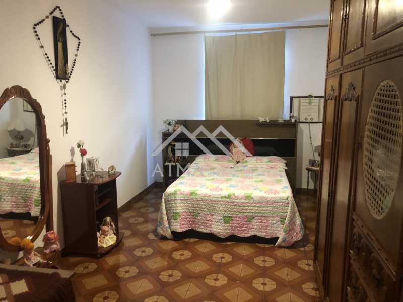 IMG-3124 - Casa em Condomínio à venda Rua Tembés,Vila da Penha, Rio de Janeiro - R$ 600.000 - VPCN20014 - 17
