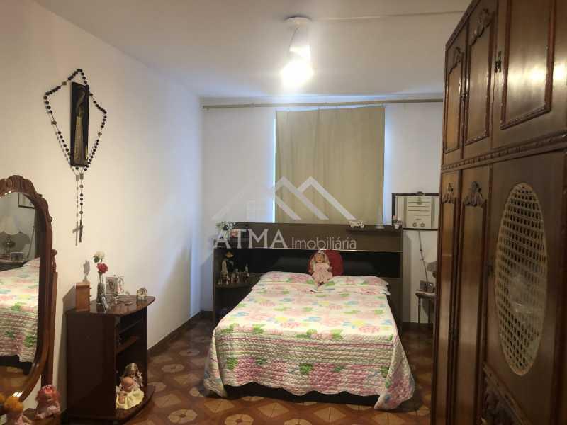 IMG-3125 - Casa em Condomínio à venda Rua Tembés,Vila da Penha, Rio de Janeiro - R$ 600.000 - VPCN20014 - 18