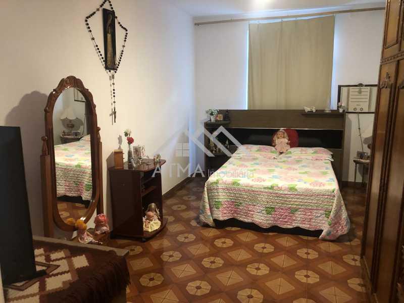 IMG-3126 - Casa em Condomínio à venda Rua Tembés,Vila da Penha, Rio de Janeiro - R$ 600.000 - VPCN20014 - 19