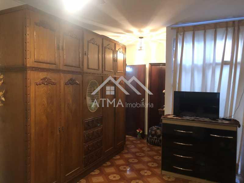 IMG-3127 - Casa em Condomínio à venda Rua Tembés,Vila da Penha, Rio de Janeiro - R$ 600.000 - VPCN20014 - 20